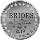 cheshire catering wedding finalists